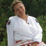 Путешествие к женскому счастью на место силы БУША