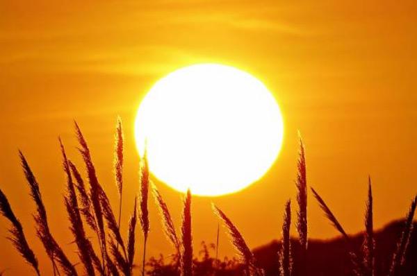 Солнечные циклы в жизни людей