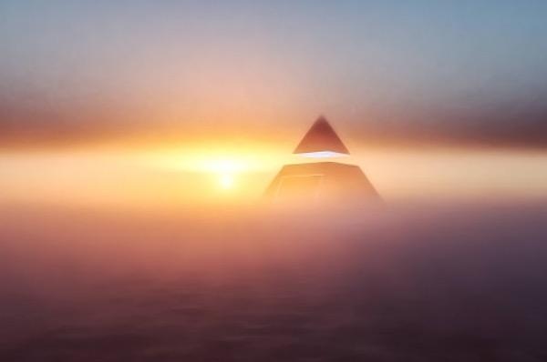 Как использовать магию Солнца