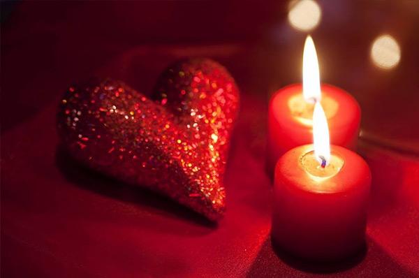 Руны, практики, изготовление амулета для любви